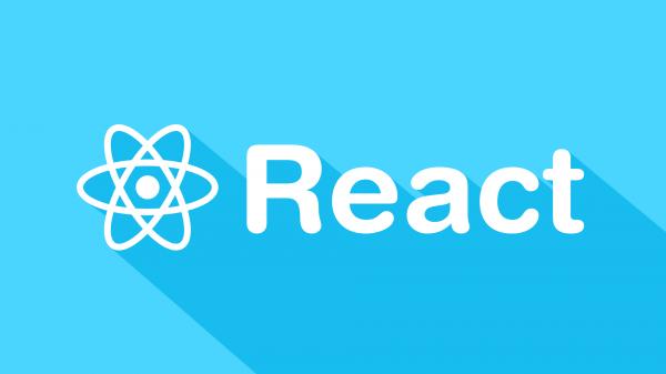 react_9.png